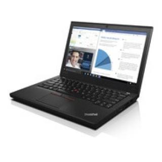 Lenovo ThinkPad X260 INTEL CORE I5/ 8GB/ 128GB SSD/ WINDOWS 10PRO