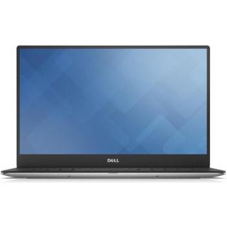 DELL XPS 9350 Intel Core I7/ 8Gb/ 256Gb SSD/ Windows 10PRo