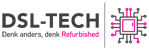 DSL-Tech-refurbished-laptop-webshop