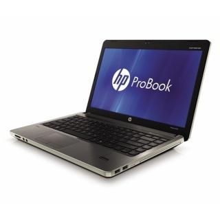 Hp ProBook 4740S INTEL CORE I5/ 8GB/ 128GB SSD/ WINDOWS 10 PRO