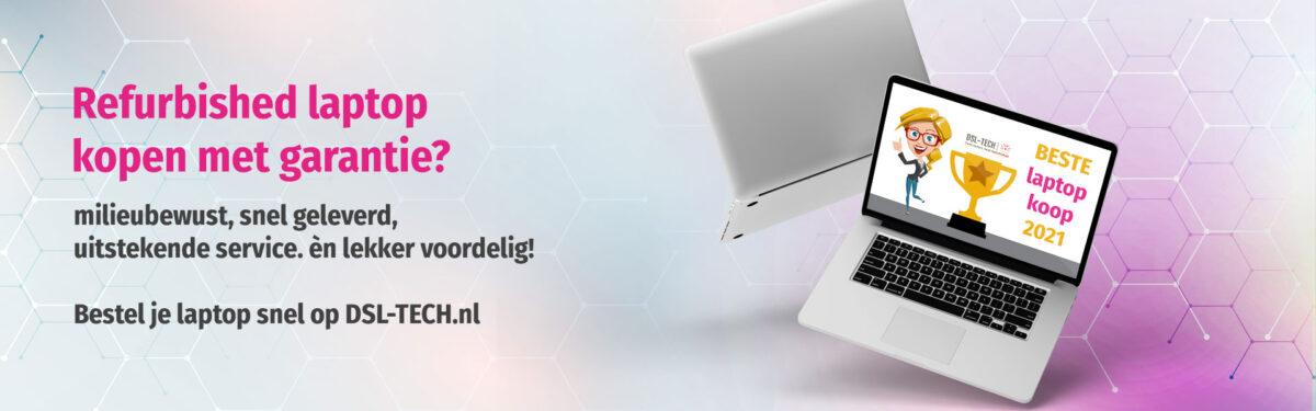 https://dsl-tech.nl/