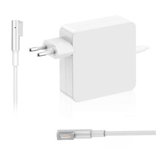 Apple Megasafe 1 adapter 60w