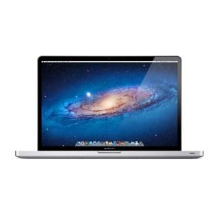 Apple Macbook Pro 13″ 2011 Intel Core i5/ 8GB/ 256GB SSD