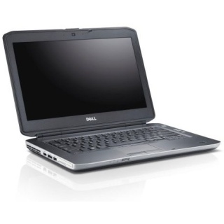 Dell Latitude E5430 Intel Core I5/ 8GB/ 120GB SSD/ Windows 10PRo