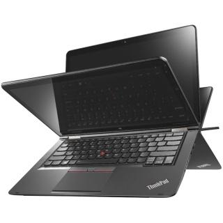 Lenovo ThinkPad Yoga 14 TOUCH SCREEN/ Intel Core I5/ 8GB/ 256GB SSD/ Windows 10PRO