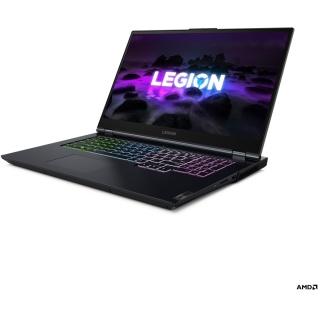 Lenovo Legion 5 17 (ACH6H) AMD RYZEN 7/ 16GB/ 512GB SSD/ NIEUW IN DOOS