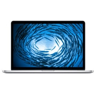 Apple Macbook Pro 2014 15inch INTEL CORE I7/ 16GB/ 256GB SSD