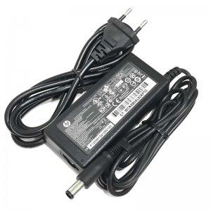 HP AC Adapter 19V 65W(7,4 x 5mm 1 Pin)